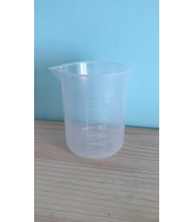 Vaso medidor 150ml