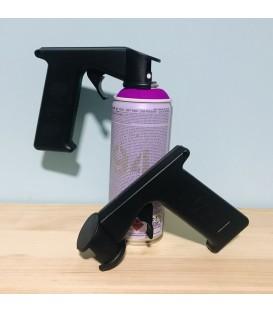 Spray Grip (pistola para botes) Montana